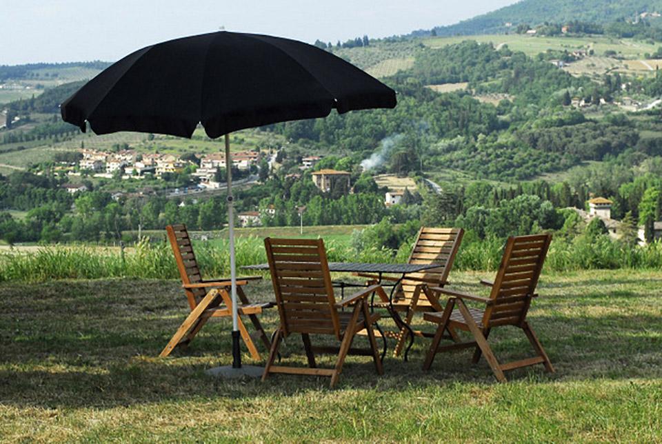 Prato View